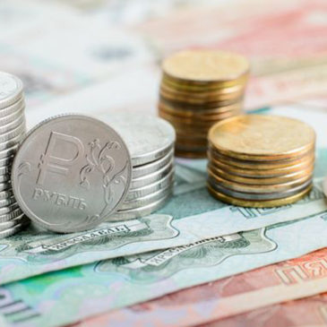 Банк России планирует смягчить требования для МФО